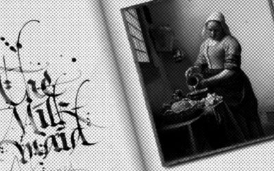 Voor de liefhebber van een goed boek…