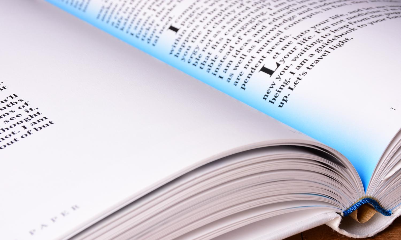 """<H2 STYLE=""""font-size: 25px; color: #FFFFFF;"""">boeken</H2>"""