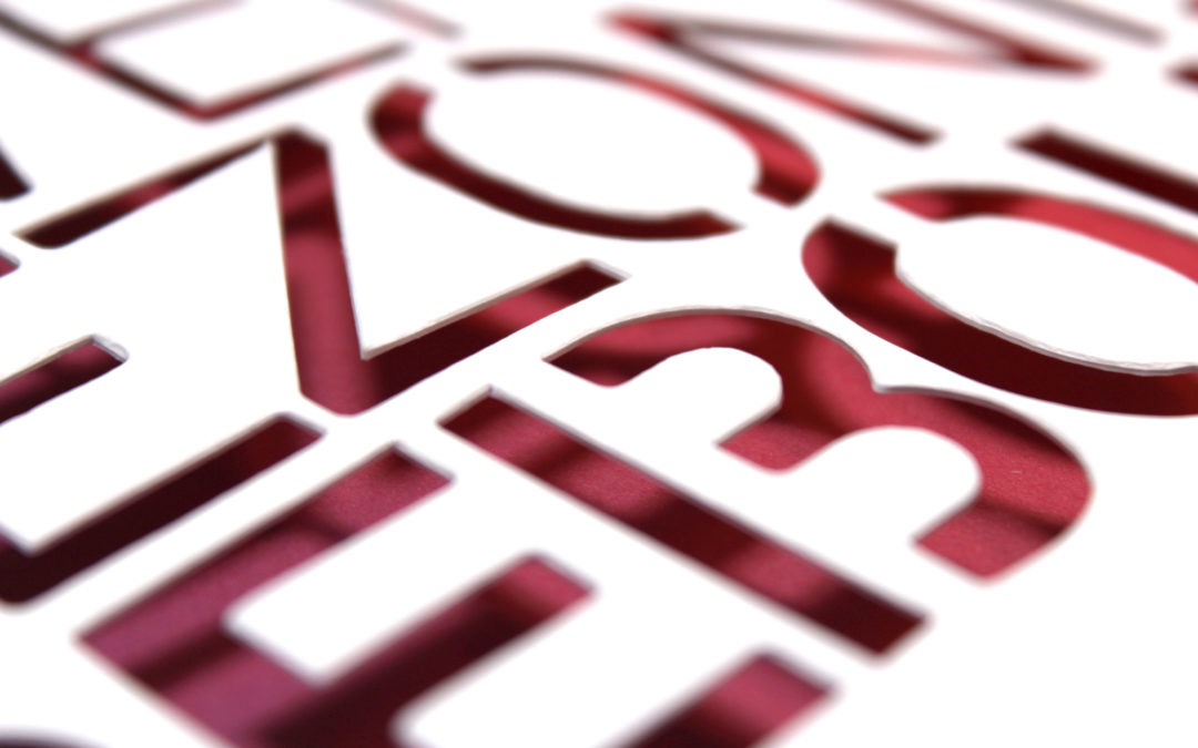 """<H2 STYLE=""""font-size: 30px; color: #FFFFFF;"""">stanzen</H2>"""